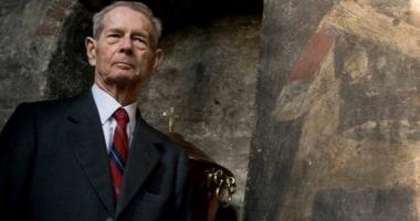 Regele Mihai, înmormântat sâmbăta viitoare. Iată programul complet al funeraliilor Regelui Mihai I al României