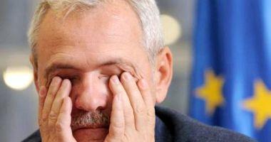 Regimul Dragnea a dezlănțuit furtuna inflației împotriva românilor