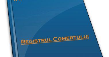 Registrul comerțului din România este conectat la BRIS