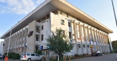 Primăria Constanța a simplificat procedura de autorizare a operatorilor economici