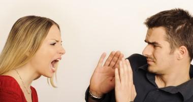 Relaţia în impas? Minciunile ascunse pe care i le spui zilnic