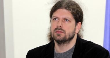 Cui vrea Mazăre să-i rupă picioarele dacă nu ascultă de PSD Constanţa