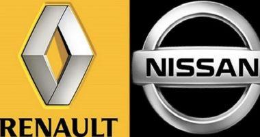 Renault fuzionează cu Nissan şi are planuri mari de dezvoltare