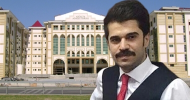 ALERTĂ în Turcia! Un procuror a fost împușcat în propriul birou