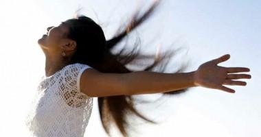 Cum putem învăţa să respirăm corect