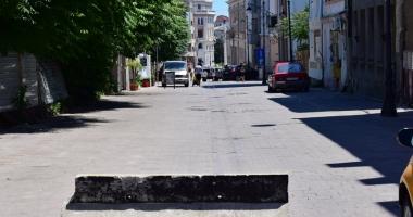 Restricţii rutiere  în Peninsulă şi linii  speciale de autobuz pentru  festivalul din week-end