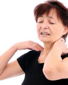 Tratamentul osteocondrozei in medicina