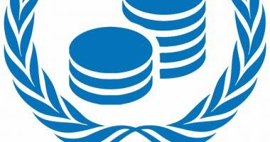 Reuniunea Consiliului de Afaceri Economice și Financiare