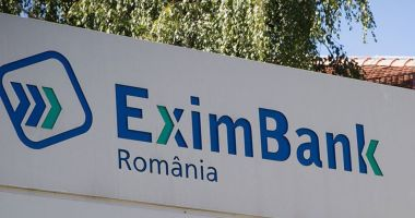 Reuniunea informală a grupului de lucru pentru credite la export