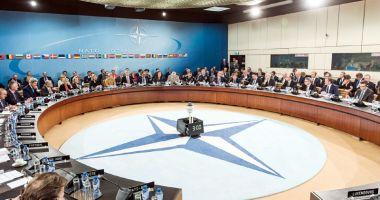 Reuniune la Bruxelles între Franţa, Germania, Marea Britanie şi Iran