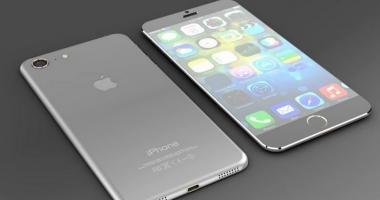 iPhone 7 în România: cât costă şi de unde poate fi cumpărat