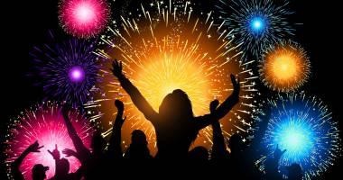 Românii renunță la două zile din vacanța de Revelion