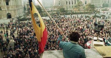 Augustin Lazăr: Dosarul Revoluţiei este finalizat. În scurt timp, vom avea o soluţie