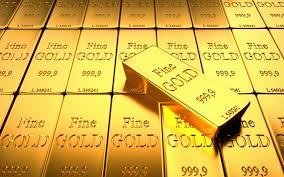 Iată care este rezerva de aur a României