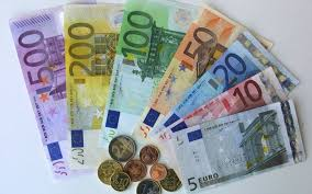 Iată ce rezerve valutare are România
