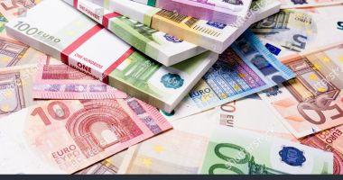 Rezervele valutare ale României sunt în cădere