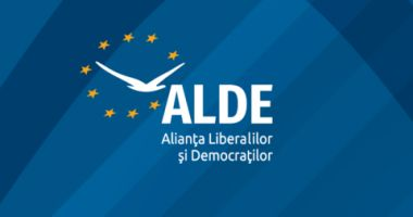 PSD-ALDE întărește rândurile. Un senator PNL a anunțat că demisionează din partid și trece la ALDE