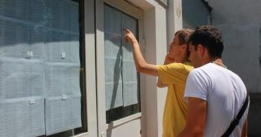 Află în ce liceu din CONSTANȚA aproape toți elevii au trecut examenul de Bacalaureat