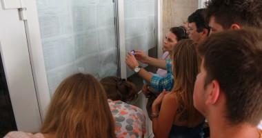 Topul liceelor din CONSTANȚA unde elevii...s-au făcut de râs!