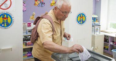 Rezultatele finale ale alegerilor din Republica Moldova, aprobate
