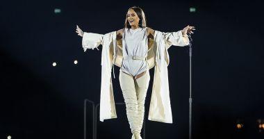 Forbes. Cine este cea mai bogată cântăreaţă din lume