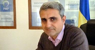 Ministrul Culturii, interpelat de deputatul Robert Turcescu pe tema grădinilor de vară de pe litoral