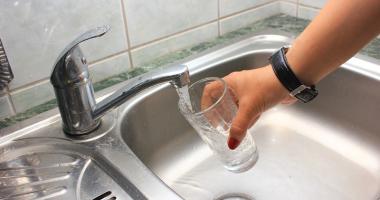 Cinci ore fără  apă rece în zonele Mamaia Nord  şi în Mamaia Sat