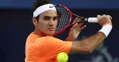 Turnelul Masters de la Shanghai: Roger Federer a fost eliminat de Albert Ramos în trei seturi