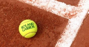 Directorul de la Roland Garros, Guy Forget, se apără după criticile lui Halep și Radwanska