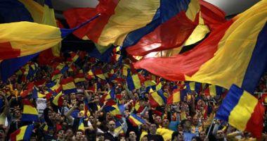 Fotbal / Naţionala României va juca un meci amical cu Finlanda