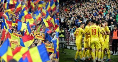 Ce spun suporterii britanici despre înfrângerea Angliei în fața României, scor 2-4