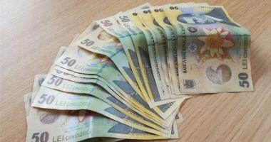 Studiu: Majoritatea românilor se tem că vor rămâne fără locuri de muncă din cauza crizei Covid-19