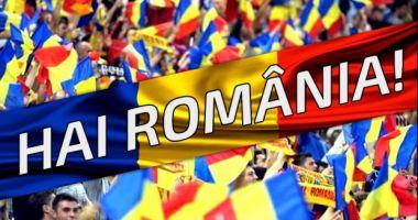 ROMANIA - SUEDIA 2019. Cosmin Contra a anunțat lotul pentru ultimele meciuri din preliminariile CE 2020