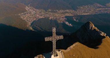 Clipul de promovare turistică a României a fost tradus şi în latină. Cum justifică ministerul această alegere