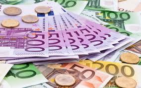 România a atras 1,75 miliarde euro de pe piețele externe