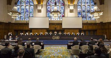 România a câștigat la Washington procesul arbitral cu Alpiq AG