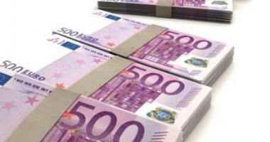 România a emis euroobligaţiuni în valoare de 1,75 miliarde de euro