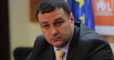 """""""România are datoria de a învăţa din greşelile statelor occidentale"""""""