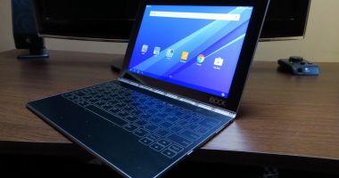 România, campioană în UE  la importurile  de laptopuri