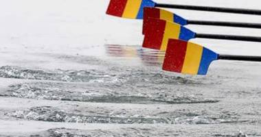 Canotaj: Două medalii de bronz pentru România la Europenele de la Poznan