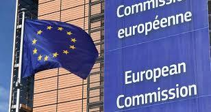 România amenințată cu un proces la Curtea de Justiție a UE