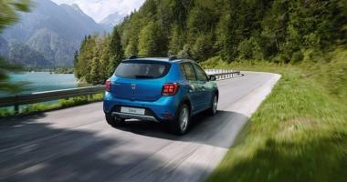 România și avalanșa înmatriculării mașinilor