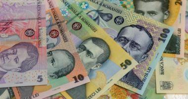 Raportul Băncii Naționale. Care este cea mai falsificată bancnotă