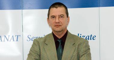 România nu a cheltuit anul trecut niciun leu pentru promovare