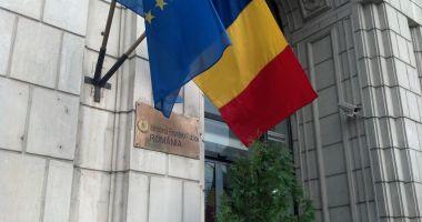 România s-a împrumutat cu 3 miliarde euro de pe piețele externe