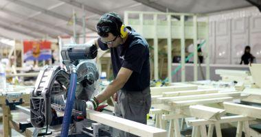 România - singura țară din UE  în care numărul locurilor  de muncă e în scădere