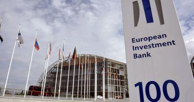 România se bazează pe BEI pentru atragerea fondurilor europene