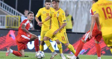 Să nu ne minţim gratuit! Sârbii ne sunt net superiori. Unii dintre tricolori, desprinşi din alt film