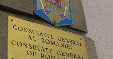 România și Austria, avertizate de Comisia Europeană! Iată motivul