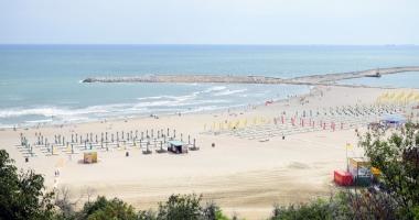 România - membru în Consiliul Executiv al Organizaţiei Mondiale a Turismului